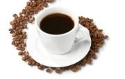 咖啡 10 10 咖啡 美食壁纸