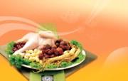 美食大餐 14 2 美食大餐 美食壁纸