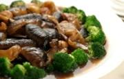 中华美食文化 1 19 中华美食文化 美食壁纸