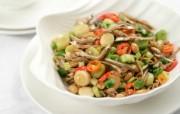中华美食文化 1 12 中华美食文化 美食壁纸