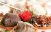中华美食文化 1 9 中华美食文化 美食壁纸