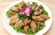 中华美食文化 1 8 中华美食文化 美食壁纸