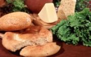 面包 4 17 面包 美食壁纸