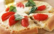 Pizza 2 11 Pizza 美食壁纸