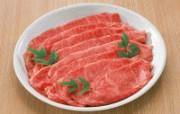 烧烤肉类 美食壁纸