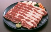 烧烤肉类 2 15 烧烤肉类 美食壁纸