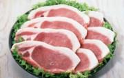烧烤肉类 2 14 烧烤肉类 美食壁纸