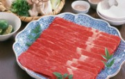 烧烤肉类 2 8 烧烤肉类 美食壁纸
