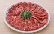 烧烤肉类 2 5 烧烤肉类 美食壁纸