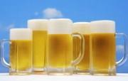 饮品特写 6 11 饮品特写 美食壁纸