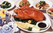 中华美食文化 2 20 中华美食文化 美食壁纸