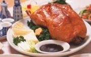 中华美食文化 2 19 中华美食文化 美食壁纸