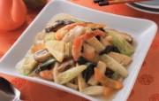 中华美食文化 2 17 中华美食文化 美食壁纸