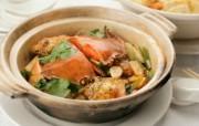 中华美食文化 4 16 中华美食文化 美食壁纸