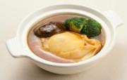 中华美食文化 2 16 中华美食文化 美食壁纸