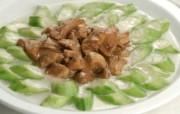 中华美食文化 2 15 中华美食文化 美食壁纸