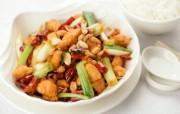 中华美食文化 2 13 中华美食文化 美食壁纸