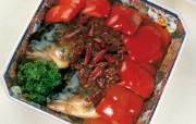 中华美食文化 2 12 中华美食文化 美食壁纸