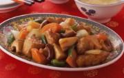 中华美食文化 4 11 中华美食文化 美食壁纸