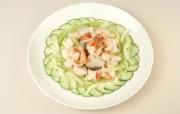 中华美食文化 2 11 中华美食文化 美食壁纸