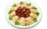 中华美食文化 2 8 中华美食文化 美食壁纸