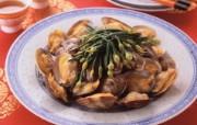 中华美食文化 2 5 中华美食文化 美食壁纸