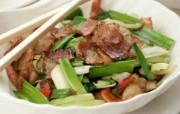 中华美食文化 2 3 中华美食文化 美食壁纸
