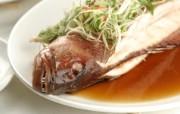 中华美食文化 2 1 中华美食文化 美食壁纸