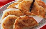 中华小吃面点 2 16 中华小吃面点 美食壁纸
