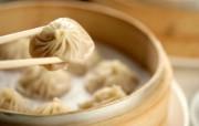 中华小吃面点 2 1 中华小吃面点 美食壁纸