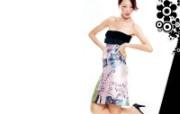 陈嘉容 Eunis Chan 壁纸8 陈嘉容 Eunis Chan 明星壁纸