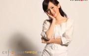 陈美诗 沈卓盈 Ctf2 Cover Girl 壁纸19 陈美诗沈卓盈(Ct 明星壁纸