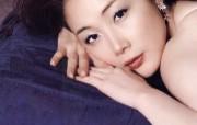 崔智友 Choi Ji Woo 明星壁纸