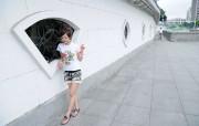 高清台湾宽屏美女壁纸 明星壁纸