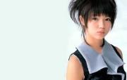 宫崎葵 Miyazaki Aoi 明星壁纸