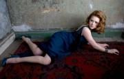 好莱坞 Hollywood女明星高清美女宽屏壁纸 壁纸25 好莱坞Hollyw 明星壁纸