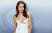 好莱坞 Hollywood女明星高清美女宽屏壁纸 壁纸30 好莱坞Hollyw 明星壁纸