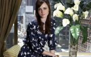 好莱坞女星高清合辑 一 Alexis Bledel 阿丽克西斯 布莱德尔 高清壁纸 好莱坞女星高清合辑一 明星壁纸