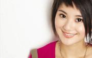 和田裕美 Wada Hiromi 明星壁纸