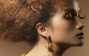 黄超燕(法国Dior 明星壁纸
