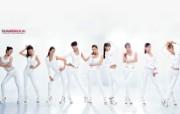 精选日韩美女高清宽屏壁纸 2010 05 26 壁纸19 精选日韩美女高清宽屏 明星壁纸