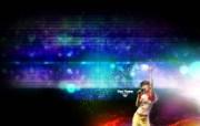 精选日韩美女高清宽屏壁纸 2010 05 26 壁纸22 精选日韩美女高清宽屏 明星壁纸