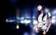 精选日韩美女高清宽屏壁纸 2010 05 26 壁纸24 精选日韩美女高清宽屏 明星壁纸