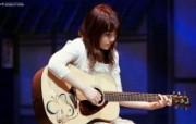 金泰妍 TaeYeon 明星壁纸