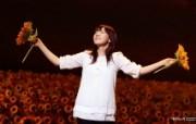 金泰妍 TaeYeon 壁纸3 金泰妍 TaeYeon 明星壁纸