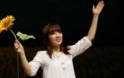 金泰妍 TaeYeon 壁纸6 金泰妍 TaeYeon 明星壁纸