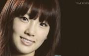 金泰妍 TaeYeon 壁纸7 金泰妍 TaeYeon 明星壁纸