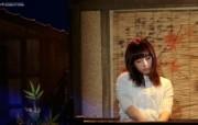金泰妍 TaeYeon 壁纸10 金泰妍 TaeYeon 明星壁纸