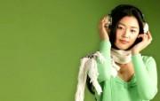 Jun Ji Hyun 全智贤图片 1600 1200 Jun Ji Hyun 全智贤壁纸 明星壁纸