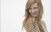 Kirsten Dunst 明星壁纸